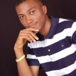 Interview with Joseph Adediji of Blogging Tips Today