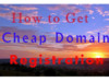 "alt=""cheap domain registration"""